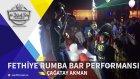 Çağatay Akman -  Fethiye Rumba Bar Performansı - 5 Mayıs 2017