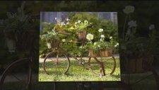 Gardening treasure