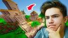 Krallığı Evimiz Yapıyoruz ! - Minecraft Hexxit