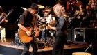Metallica: Mr. Soul (MetOnTour - Bridge School Benefit - 2016)