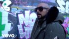"""Sean Paul - Vevo Behind The Scenes: """"No Lie"""" ft. Dua Lipa"""