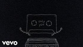 Selena Gomez - Only You