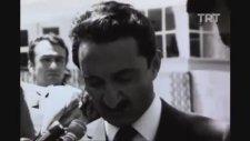 Bülent Ecevit'in Asgari Ücret Hakkındaki Açıklaması