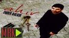 Ender Balkır - Pınarın Başından Ufak Taş Gelir