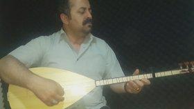 Erdoğan Şimşek - Yalnızlık Türküsü   [ Tüm Hakları Saklıdır © ]