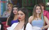 ''İkindiye Daha Var'' Deyip Eğlenen Adnan Hoca