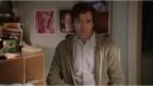 Silicon Valley 4. Sezon 4. Bölüm Fragmanı