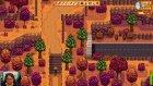 Stardew Valley | Bölüm 12 | Tonlarca Çiçek !