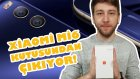 Xiaomi Mi 6 kutusundan çıkıyor!