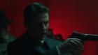Gotham 3. Sezon 18. Bölüm Fragmanı