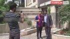 İranlı Messi, Fazla İlginin Neden Olduğu Olaylar Nedeniyle Gözaltına Alındı