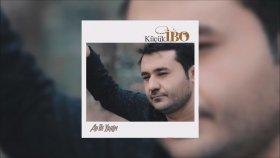 Küçük İbo - Adana Köprü Başı