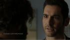 Lucifer 2. Sezon 16. Bölüm Fragmanı