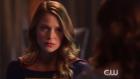 Supergirl 2. Sezon 21. Bölüm 2. Fragmanı
