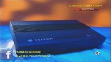 TeleOn Reklam Kuşağı (2000)