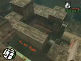 Sin City Rpg,yakuza Kısa Tanıtım Videosu