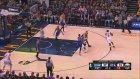 9 Mayıs | NBA'de gecenin Türkçe özeti! Warriors Batı finallerinde!