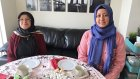 Annemle Canlı Sohbet / Ayşenur Altan