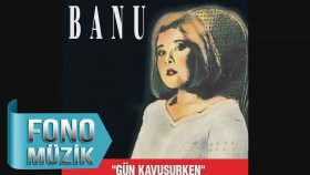 Banu - Bebek