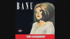 Banu - Bu Demiri Ben Söktüm