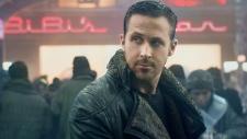 Blade Runner 2049 (2017) Türkçe Altyazılı Fragman