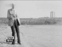 Hasan Mutlucan  - Çanakkale Türküsü