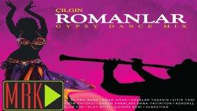 Romantik Erhan - Romantiğin Gaydası - ÇILGIN ROMANLAR