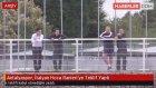 Antalyaspor, İtalyan Hoca Ranieri'ye Teklif Yaptı