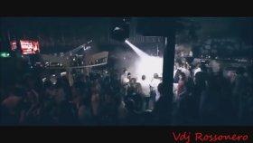 Geo Da Silva & Dj Combo   Disco Inferno 2k17 (Stephan F Remix)