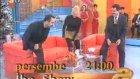 İbo Show Programı Bölüm Tanıtımı (ATV - 1997)