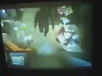 Kanal D Reklam Kuşağı (2005)