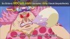 One Piece 788. Bölüm