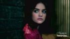 Pretty Little Liars 7. Sezon 15. Bölüm Fragmanı