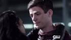 The Flash 3. Sezon 22. Bölüm 2. Fragmanı