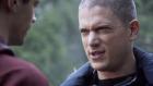The Flash 3. Sezon 22. Bölüm Fragmanı