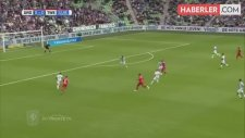 Ünlü Hoca Marcelo Bielsa, Twente - Groningen Maçında Enes Ünal'ı İzleyecek