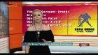 Astrolog Şenay Yangel - 11 Mayıs 2017 Burç Yorumları