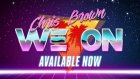 Chris Brown - We On (Official New Song 2017)