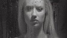 Iggy Azalea - Heavy Crown (Explicit) ft. Ellie Goulding
