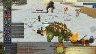 Knight Online Destan