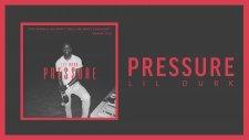 Lil Durk - Pressure