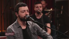 Mehmet Erdem - Dur Dinle Sevgilim (Canlı Performans)