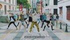 PSY 'New Face' MV