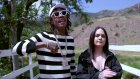 Raven Felix feat. Wiz Khalifa - Bet They Know Now
