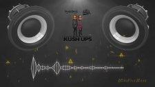 Snoop Dogg ft. Wiz Khalifa - Kush Ups (Bass Boosted)