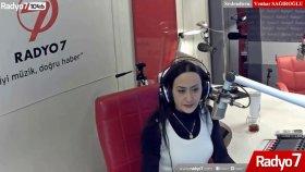Venhar Sağıroğlu - Aşkın Suskunluğu'ndan Size Külfet Gözüken Başkasına Nimettir Bilemezsiniz