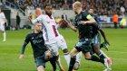 Lyon 3-1 Ajax - Maç Özeti izle (11 Mayıs 2017)