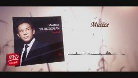 Mustafa Yıldızdoğan - Mucize