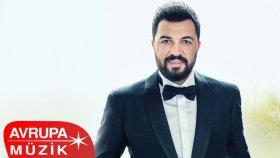 Ankaralı Coşkun - Papatya Falı
