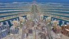 Dubai Travel Guide Top 10 Tourist Attractions Best Places to Visit